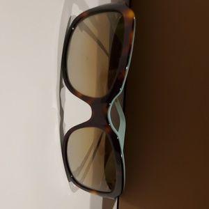 Ralph Lauren polarized Sunglasses l
